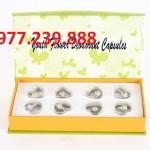 san pham youth flower deodorant capsules alaska