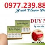 vien dat se khit vung kin youth flower deodorant capsules alaska
