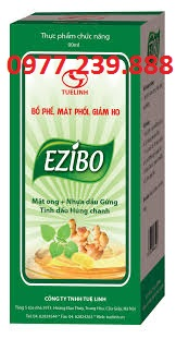 Ezibo tuelinh