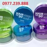 Sap Vuot Toc Hair To 90 Kanfa