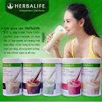 Sua-giam-can-Herbalife-Healthy-Meal-F1