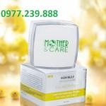 Kem Tri Nam Ban Ngay Mother&Care