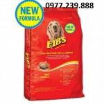 Thuc an cho cho fibs 20kg