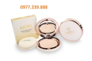 Powder Pact Riori