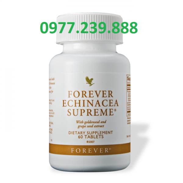 Forever Echinacea Supreme