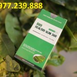 bán Bio healthy slim
