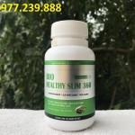bán bio healthy slim 360