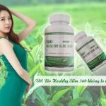 bio healthy slim 360